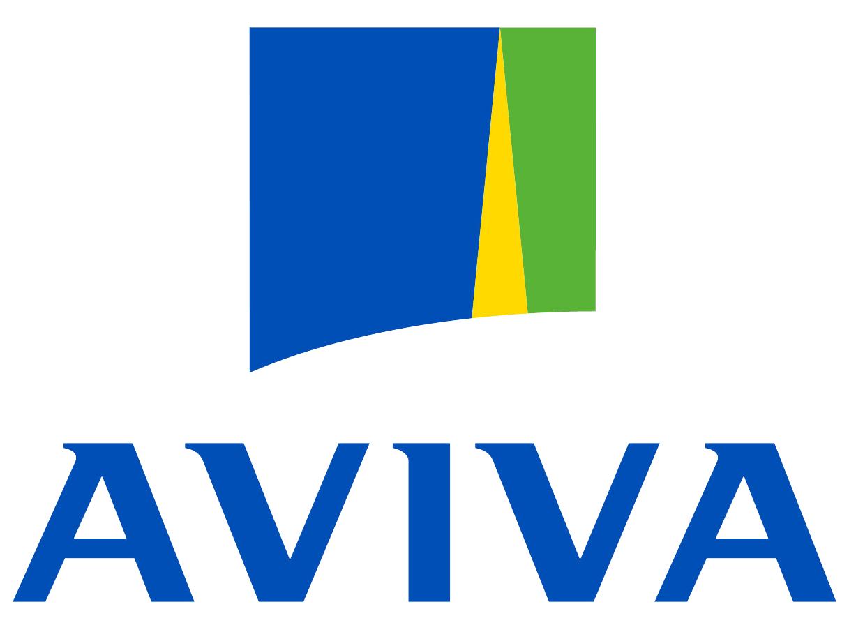 Avvia